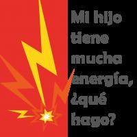 energia-25